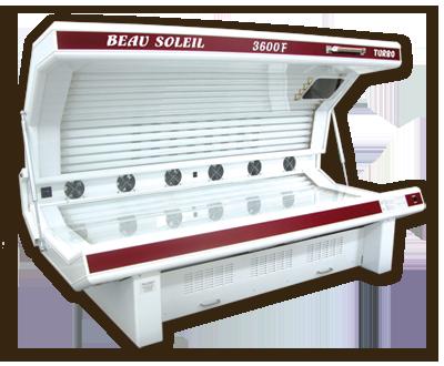 model 3600 f. Black Bedroom Furniture Sets. Home Design Ideas